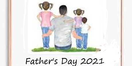 Celebrating Father's (Paint Nite), The All American Steakhouse, 6/18, 6:30 tickets
