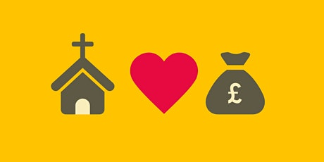 How do I get our Trustees to love fundraising? tickets