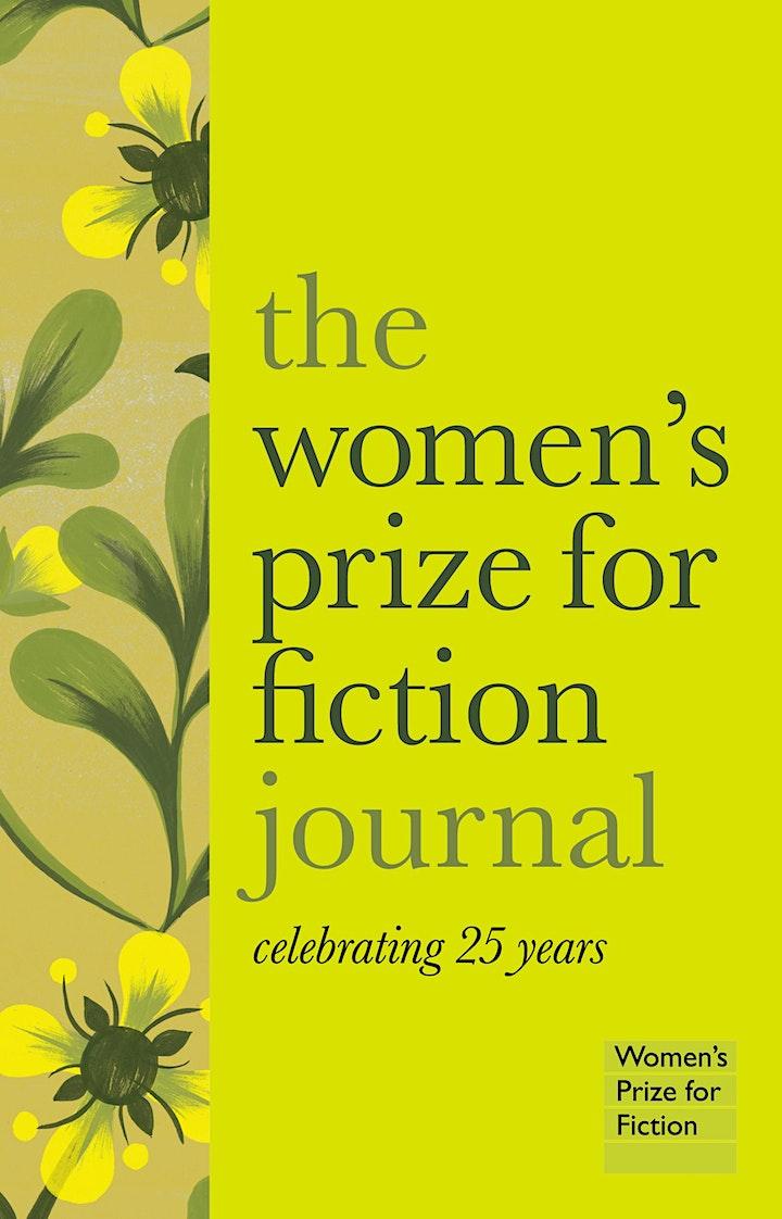 Kate Mosse - How to Write a Novel image