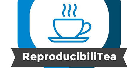 ReproducibiliTea Leeds - The FORRT Community for Teaching Open Research tickets