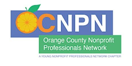 Networking Trivia Night tickets