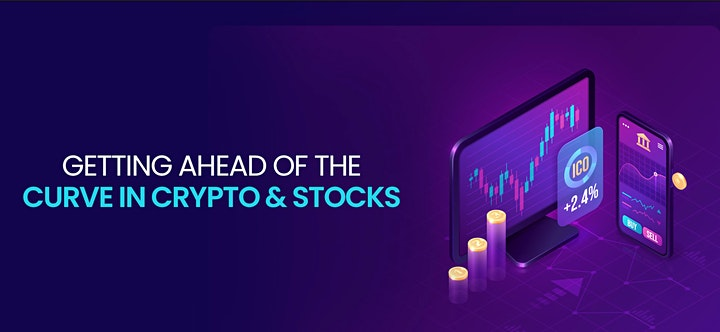 The Block Exchange Index Is the World's First to Combine Crypto and Stocks! image