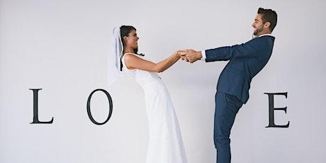 Bridal Showcase / Wedding Expo | Cherry Hill Mall  9-19-21 tickets