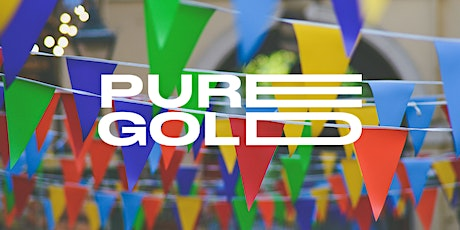 PureGold presents: Goldsmiths Composers Collective tickets