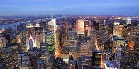 For Impact Funding Boot Camp: New York, NY tickets