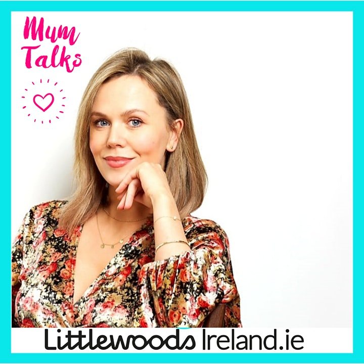 Mum Talks Ask The Expert -Summer Skin brought to you by Littlewoods Ireland image