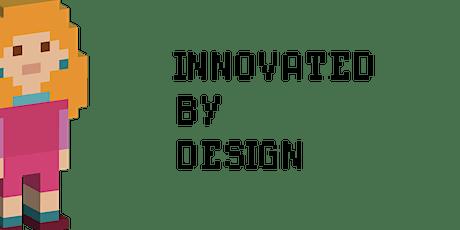 Hoe ontwikkel ik een innovatiecultuur in mijn organisatie tickets