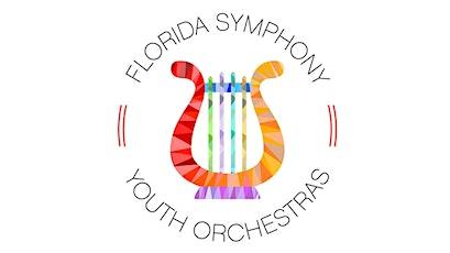 Open House: FSYO Concerto Competition (live stream) tickets