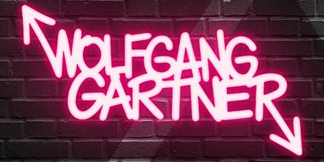 Wolfgang Gartner @ The Gold Room Chicago tickets
