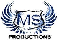M.S. PRODUCTIONS