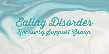 Eating Disorder Support Group tickets