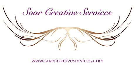 What You Need to Know About Websites - Tonia Lewis - Soar Creative Services tickets