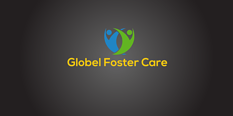 """Globel Foster Care's Inaugural Fundraiser """"MID SUMMER NIGHT PARTY"""" tickets"""