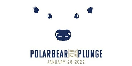 Polar Bear Plunge tickets