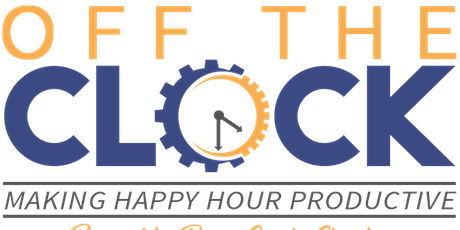 June 2021 Off the Clock Networking Event tickets