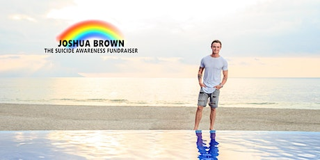 The Joshua Brown Suicide Prevention Fundraiser tickets
