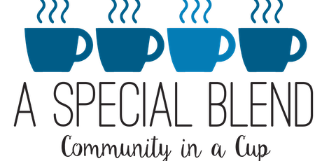 A Special Blend   High Point Community Interest Meeting tickets