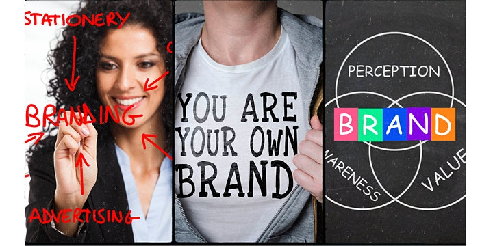 Branding Series: How to be an Ambassador of your Personal Brand image