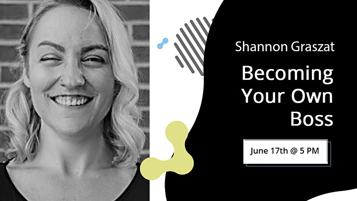 YP Week 2021: Reshaping the Future image