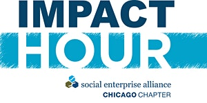 IMPACT HOUR - #Socent Summer Kick-Off