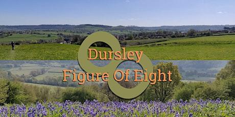 Dursley Figure of Eight: Western Loop tickets
