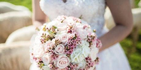 Boston Bridal Bash Wedding Expo & Harbor Cruise - $7500 in giveaways tickets