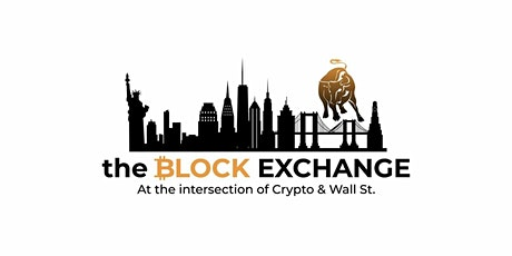 The Block Exchange Index Is the World's First to Combine Crypto and Stocks! boletos