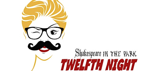 Twelfth Night - Shakespeare in the Park tickets