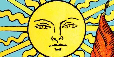 Summer Solstice Morning Retreat tickets