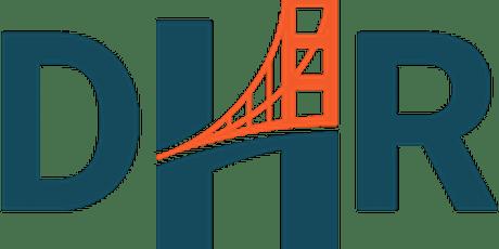 City & County of San Francisco: Muni Transit Ambassador Information Session tickets