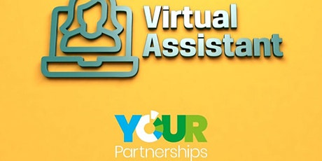 Virtual Assistants networking event (Monthly Meet up) tickets