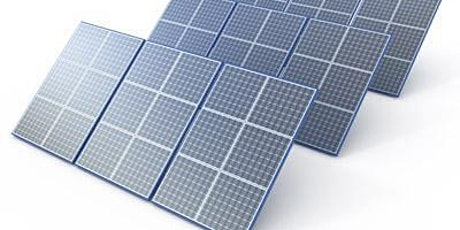importance of solar power tickets