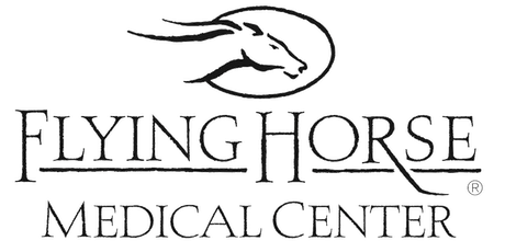 Flying Horse Medical Center 7th Annual Anniversary BBQ & Open House tickets