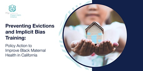 Preventing Evictions and Implicit Bias Training tickets