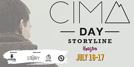 Cima Day Houston tickets