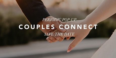 A special night for married, engaged and dating couples tickets