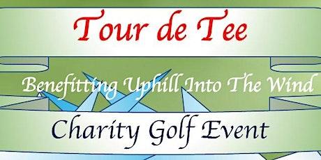 Tour de Tee tickets