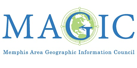 MAGIC 20th Annual GIS Conference tickets