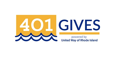 401Gives Nonprofit Focus Group #2 tickets