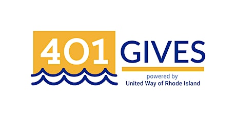 401Gives Nonprofit Focus Group #3 tickets