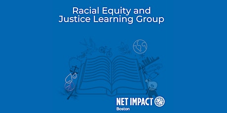 Racial Equity and Justice Learning Group: Intersectionality of LGBTQ+ tickets