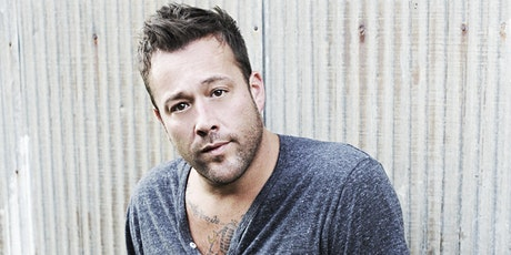 Uncle Kracker Live in Concert at Exit 210 tickets