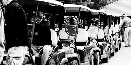 Swing for Kids Annual Golf Classic 13th tickets