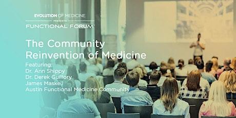 June 2021 Functional Forum Meetup (Northern Colorado) tickets