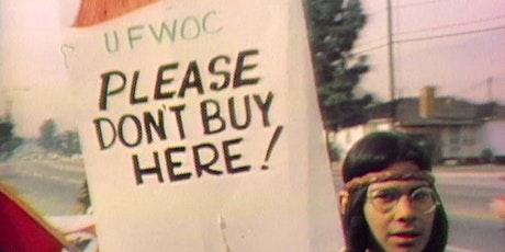 Yo Soy Chicano (1972) tickets