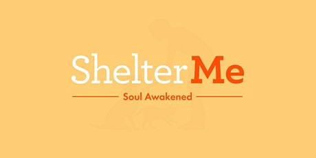 """LA Premiere of """"Shelter Me: Soul Awakened"""" on KCET, followed by a live Q&A tickets"""