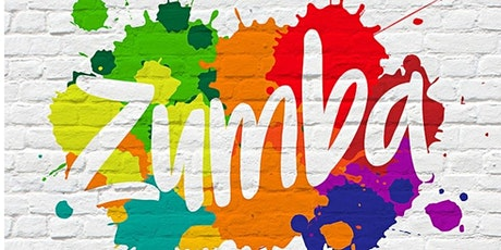 Pop Up Shop Zumba on the River w/ Lynn tickets