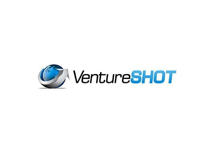 BNC-Venture Forum-August 3rd 705 Cambridge,Metal Lab & Viaroom to Present image
