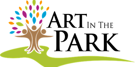 Art in the Park Wellness Family Day 2021 tickets