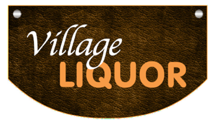 6th Annual Houston Whiskey Social image